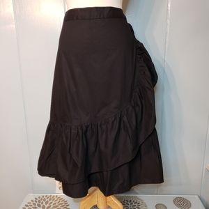 Eloquii Skirt - NWT